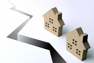 地震保険について